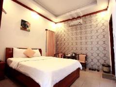 Brown Bean Hotel Danang | Cheap Hotels in Vietnam