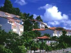 Reefside Villas