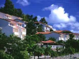 /pl-pl/reefside-villas/hotel/whitsunday-islands-au.html?asq=rCpB3CIbbud4kAf7%2fWcgD2qgeVmitkbcY544FFFnE7A4SxlmDt0Zid2K6HBQoCFgLQcqw%2bP2zs0myMVqdEEpLvWTJD5CxCr0DiZSZRhdveE%3d