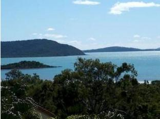 Reefside Villas Whitsunday Islands - Persekitaran