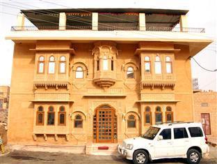 /hotel-meherangarh/hotel/jaisalmer-in.html?asq=jGXBHFvRg5Z51Emf%2fbXG4w%3d%3d