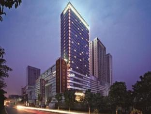 Pearl River International Hotel