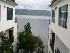 Dali the Habitat Hotel | Hotel in Dali