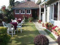Hotel Gurkha Haven Nepal