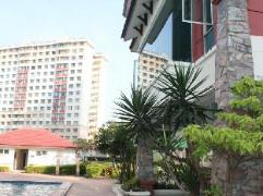 Nusa Perdana Apartment | Malaysia Hotel Discount Rates