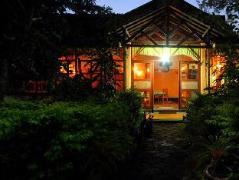 Nature Lanka Ayurveda Health Resort | Sri Lanka Budget Hotels