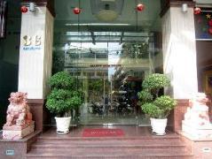 Star Hotel Mac Dinh Chi | Cheap Hotels in Vietnam