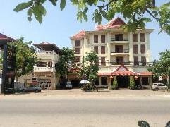 Han Kong Hotel Cambodia