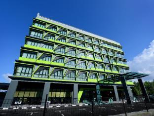 /el-gr/56-hotel/hotel/kuching-my.html?asq=cxeShFbWDCByOIGF%2bvhz4EKUjf7kyX7M9G0747V6bkeMZcEcW9GDlnnUSZ%2f9tcbj