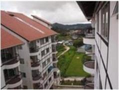 Foong's Apartment @ Rose Apartment | Malaysia Hotel Discount Rates
