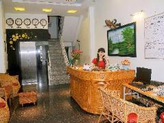 Khanh Viet Hotel Nha Trang   Nha Trang Budget Hotels