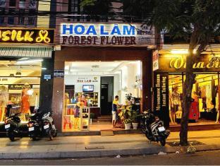Hoa Lam Hotel Nha Trang