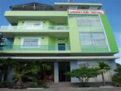 Hung Lam Hotel Danang | Cheap Hotels in Vietnam