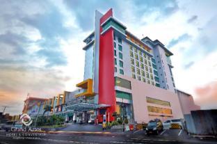 /grand-artos-hotel-convention/hotel/magelang-id.html?asq=jGXBHFvRg5Z51Emf%2fbXG4w%3d%3d