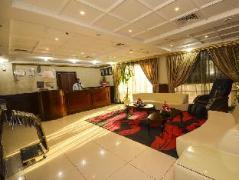 UAE Hotel Discounts | Index Hotel