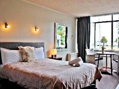 VR Napier Hotel   New Zealand Budget Hotels