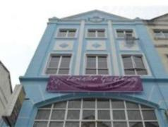 Cheap Hotels in Malacca / Melaka Malaysia | Lavender Guesthouse