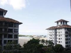 Family Apartment@Mahkota Hotel Melaka   Malaysia Hotel Discount Rates