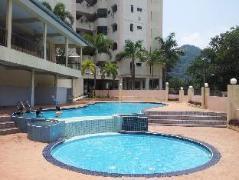 Ella's Condo Apartment | Malaysia Hotel Discount Rates
