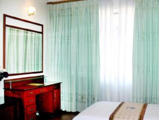 H81 Hotel Halong - Guest Room