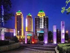 Yangzhou Jingge Hotel | China Budget Hotels