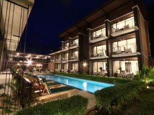 /th-th/lalune-beach-resort/hotel/koh-samet-th.html?asq=jGXBHFvRg5Z51Emf%2fbXG4w%3d%3d