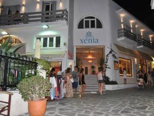 /xenia-hotel/hotel/naxos-island-gr.html?asq=5VS4rPxIcpCoBEKGzfKvtBRhyPmehrph%2bgkt1T159fjNrXDlbKdjXCz25qsfVmYT
