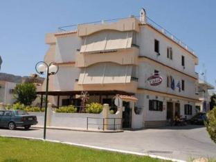 /it-it/takis-hotel-apartments/hotel/rhodes-gr.html?asq=jGXBHFvRg5Z51Emf%2fbXG4w%3d%3d
