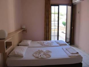 /oleander/hotel/crete-island-gr.html?asq=vrkGgIUsL%2bbahMd1T3QaFc8vtOD6pz9C2Mlrix6aGww%3d