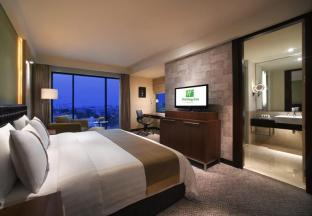 /id-id/holiday-inn-bandung/hotel/bandung-id.html?asq=jGXBHFvRg5Z51Emf%2fbXG4w%3d%3d