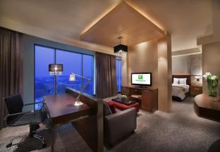 /ms-my/holiday-inn-bandung/hotel/bandung-id.html?asq=jGXBHFvRg5Z51Emf%2fbXG4w%3d%3d