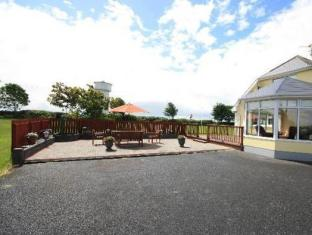/ashbrook-house-bed-breakfast/hotel/galway-ie.html?asq=jGXBHFvRg5Z51Emf%2fbXG4w%3d%3d