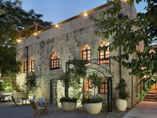 /hotel-alegra-boutique-suites/hotel/jerusalem-il.html?asq=m%2fbyhfkMbKpCH%2fFCE136qQsbdZjlngZlEwNNSkCZQpH81exAYH7RH9tOxrbbc4vt