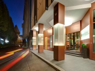 /ameron-hotel-flora/hotel/luzern-ch.html?asq=GzqUV4wLlkPaKVYTY1gfioBsBV8HF1ua40ZAYPUqHSahVDg1xN4Pdq5am4v%2fkwxg
