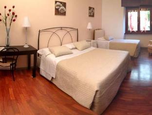 /nl-nl/b-b-primavera/hotel/verona-it.html?asq=vrkGgIUsL%2bbahMd1T3QaFc8vtOD6pz9C2Mlrix6aGww%3d