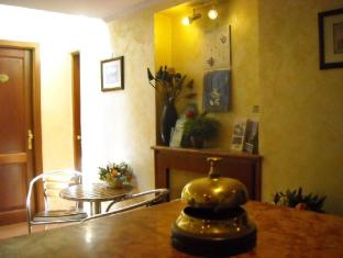 Nights in Rome Guest House