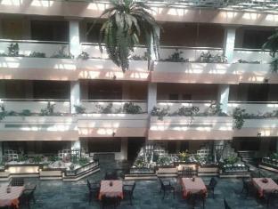 /hu-hu/hotel-fiesta-tijuana/hotel/tijuana-mx.html?asq=vrkGgIUsL%2bbahMd1T3QaFc8vtOD6pz9C2Mlrix6aGww%3d