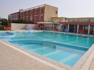 /hotel-ribis/hotel/agadir-ma.html?asq=jGXBHFvRg5Z51Emf%2fbXG4w%3d%3d