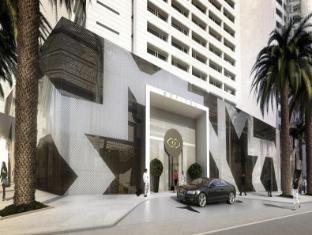 /sofitel-casablanca-tour-blanche-hotel/hotel/casablanca-ma.html?asq=jGXBHFvRg5Z51Emf%2fbXG4w%3d%3d