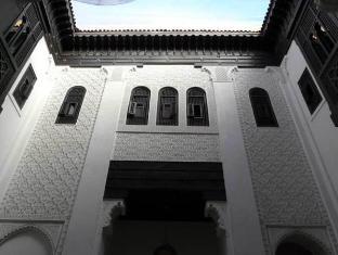 /hu-hu/azzouna13/hotel/marrakech-ma.html?asq=yiT5H8wmqtSuv3kpqodbCVThnp5yKYbUSolEpOFahd%2bMZcEcW9GDlnnUSZ%2f9tcbj