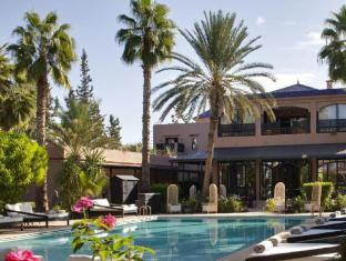 /zh-tw/palais-de-l-o/hotel/marrakech-ma.html?asq=m%2fbyhfkMbKpCH%2fFCE136qZU%2b4YakbQYfW1tSf5nh1ifSgs838uNLxKkTPTuXTayq