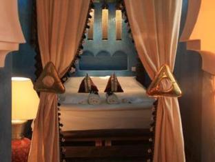 /nb-no/riad-mur-akush/hotel/marrakech-ma.html?asq=jGXBHFvRg5Z51Emf%2fbXG4w%3d%3d