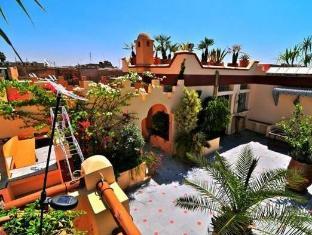 /id-id/riad-noos-noos/hotel/marrakech-ma.html?asq=m%2fbyhfkMbKpCH%2fFCE136qfon%2bMHMd06G3Frt4hmVqqt138122%2f0dme0eJ2V0jTFX
