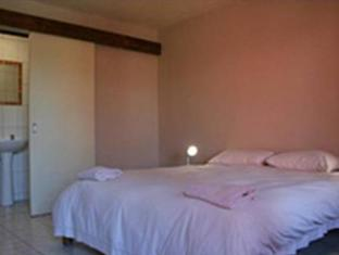 /dunedin-star-guesthouse/hotel/swakopmund-na.html?asq=5VS4rPxIcpCoBEKGzfKvtBRhyPmehrph%2bgkt1T159fjNrXDlbKdjXCz25qsfVmYT