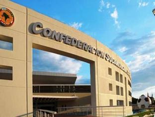 /bourbon-conmebol-convention-hotel/hotel/asuncion-py.html?asq=jGXBHFvRg5Z51Emf%2fbXG4w%3d%3d