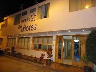 /nl-nl/hotel-las-flores/hotel/ica-pe.html?asq=GzqUV4wLlkPaKVYTY1gfioBsBV8HF1ua40ZAYPUqHSa9J0xC31XBBzuBZ3FoP20YO4X7LM%2fhMJowx7ZPqPly3A%3d%3d