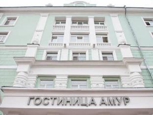 /fr-fr/amur-hotel/hotel/khabarovsk-ru.html?asq=vrkGgIUsL%2bbahMd1T3QaFc8vtOD6pz9C2Mlrix6aGww%3d