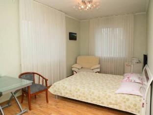 /monroe-hotel/hotel/artem-ru.html?asq=jGXBHFvRg5Z51Emf%2fbXG4w%3d%3d