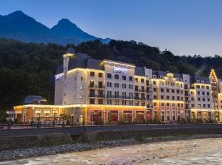 /bg-bg/park-inn-by-radisson-rosa-khutor/hotel/estosadok-ru.html?asq=jGXBHFvRg5Z51Emf%2fbXG4w%3d%3d