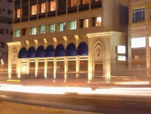 /al-hyatt-jeddah-continental-hotel/hotel/jeddah-sa.html?asq=jGXBHFvRg5Z51Emf%2fbXG4w%3d%3d